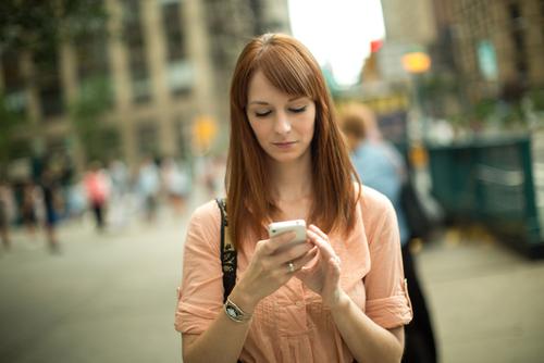 Social Media and Marketing News