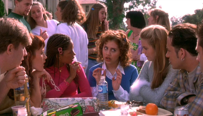 clueless-girl-telling-a-good-story